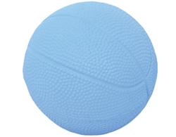 Rubb 'N' Roll Play Ball -Blue
