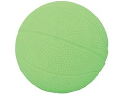 Rubb 'N' Roll Play Ball - Green