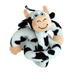 Mini Happy Cow Loopies - 6""