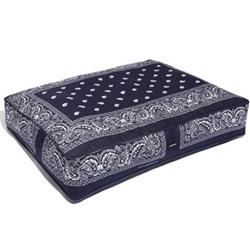 Bandana Bed