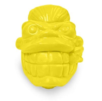 Snoggz Baller McGee Toy