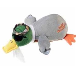 Duck Dynasty® - Toys