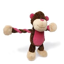 Charming Pet - Pulleez - Monkey Magic