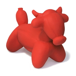 Charming Pet - The Charming Balloon Collection - Baxter the Bull
