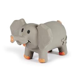 Charming Pet - Lil Roamers Elephant