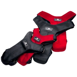 Clickit Utility - 3 Point Safety Harness