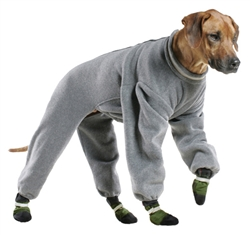 Muttluks Fleece Jogger