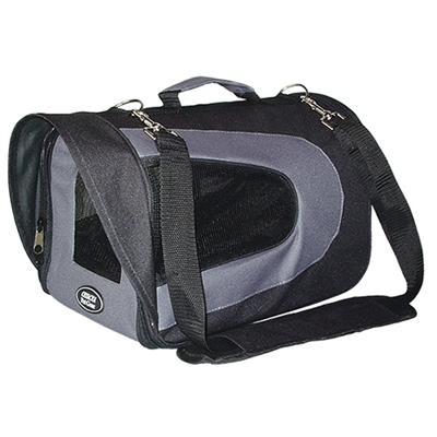 Airline Pet Carrier - Small