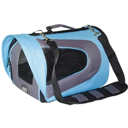 Airline Pet Carrier - Large