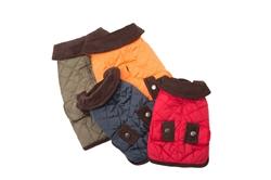 Coat | Barn Coat Original