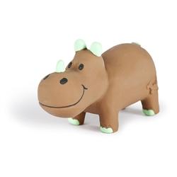 Charming Pet - Lil Roamers Rhino