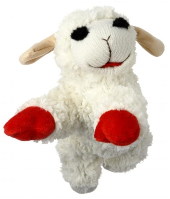 The Original Lamb Chop by Multipet