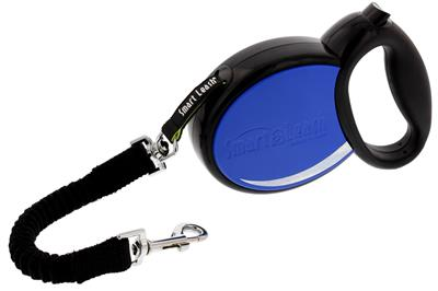 Medium SmartLeash™ Auto-Lock Retractable Dog Leash