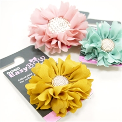 EasyBOW Flower 1