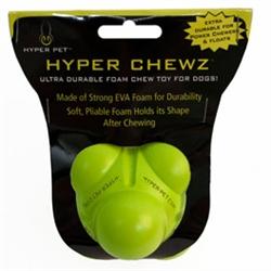 Hyper Chewz Bumpy Ball