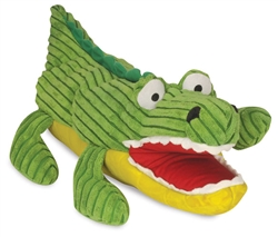 Billy the Alligator Puppet