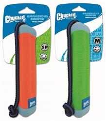 Chuckit!® Amphibious Bumper