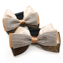 EasyBOW Gentleman 3