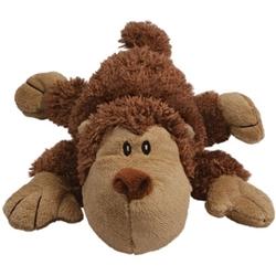 Kong Cozies Dog Toys - Spunky