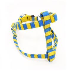 EasyClick Harness Stripes