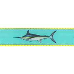 "Marlin- 1.25"" Collars, Leashes and Harnesses"