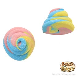 Fantasy Collection, Unicorn Poop, 20/Case, MSRP $2.49