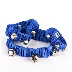 Hanukkah Collars
