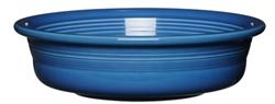 Fiesta Petware - Lapis Bowl - USA