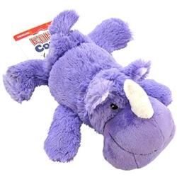 Kong Cozie Dog Toys - Rosie