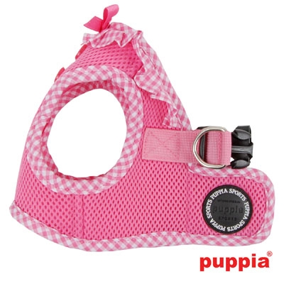 Vivien Harness B  by Puppia®