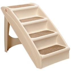 PupSTEP  + Plus XL Pet Stairs