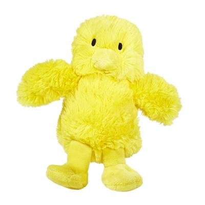 Howie Duck