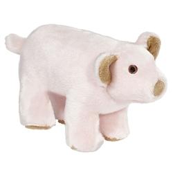 Petey Pig