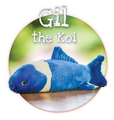 Gil Koi