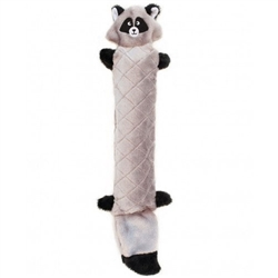 Jigglerz - Raccoon