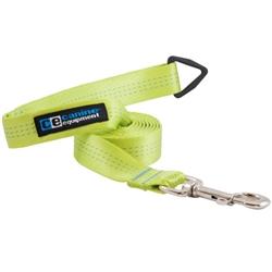 Technika Collars & Leads - Lime