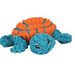 Ruff-Tex® Dude the Turtle