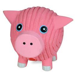 Ruff-Tex® Hamlet the Pig