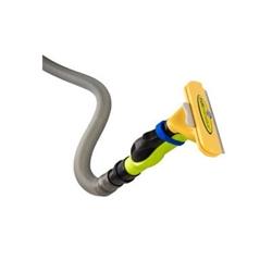 Pet Hair Vacuum Accessory FURminator®