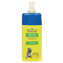 deOdorizing Waterless Spray by FURminator®