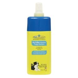 My FURst® Waterless Puppy Shampoo by FURminator®