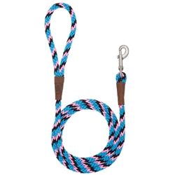 Mendota Snap Leash - Starbright