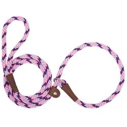 Mendota Slip Lead - Lilac