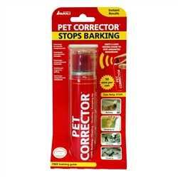 The Pet Corrector (50ml)
