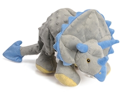 goDog - Dinos Triceratops