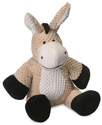 Go Dog - Checkers - Donkey