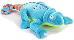 Amphibianz Chameleon by GoDog