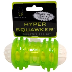 Hyper Pet™ Squawkers Toys