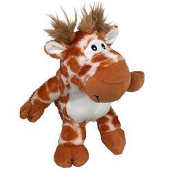 "8"" Giraffe"