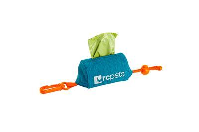 P.U.P. (pick up poop) Bag - 2 colors